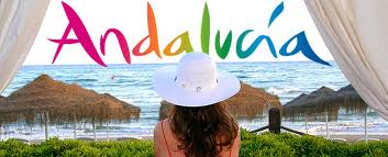 andalusia is ideal to explore on a campervan - Andalusia is ideal to explore on a Campervan