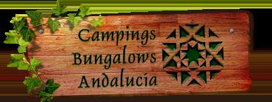 logo%20camping%20andalucia - Campsites in Sevilla.