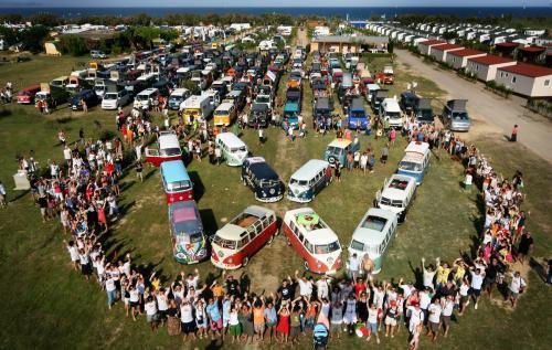Fest.%20Vencontufurgo - 8ª Concentración FurgoVolkswagen