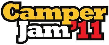 camper jam 2011 un evento familiar para todas las furgos vw - Camper Jam 2011, un evento familiar para todas las furgos VW.