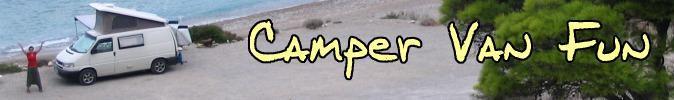Camper%20Van%20Fun - Our friends links