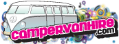 logo%20Campervanhire - Our friends links