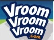 logo%20vroomvroombox - Our friends links