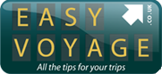 Logo%20Easy%20Voyage - Our friends links