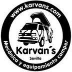 Karvan%27s - Talleres especializados en mecanica furgos VW
