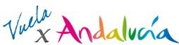paragliding in andalusia the paradise of the winds 2 - Vuelo libre en Andalucía, el paraiso de los vientos.