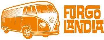 talleres especializados en mecanica furgos vw - Talleres especializados en mecanica furgos VW