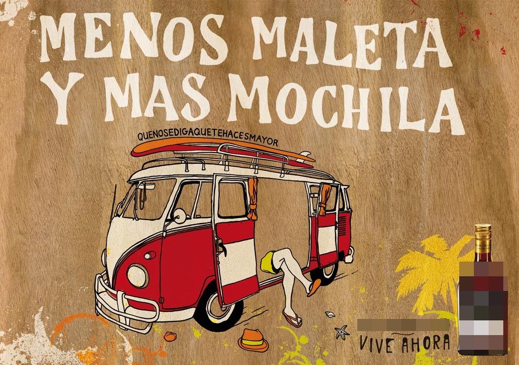 blogs de viajeros furgoneteros - Blogs de viajeros furgoneteros