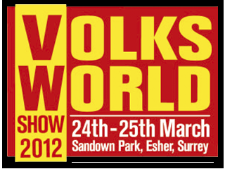 Volks%20World%20Show%202012 - Volks World Show 2012