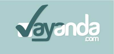 Vayanda - Vayanda.com, the Active Travel Guide to explore Andalusia.
