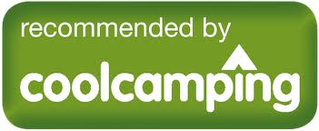 logo coolcamping - Cool Campsites in Spain