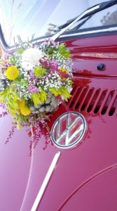 2015 03 29 18 33 44 2 167x300 - Alquiler VW Vintage