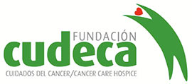 We support Cudeca Foundation & Red Cross
