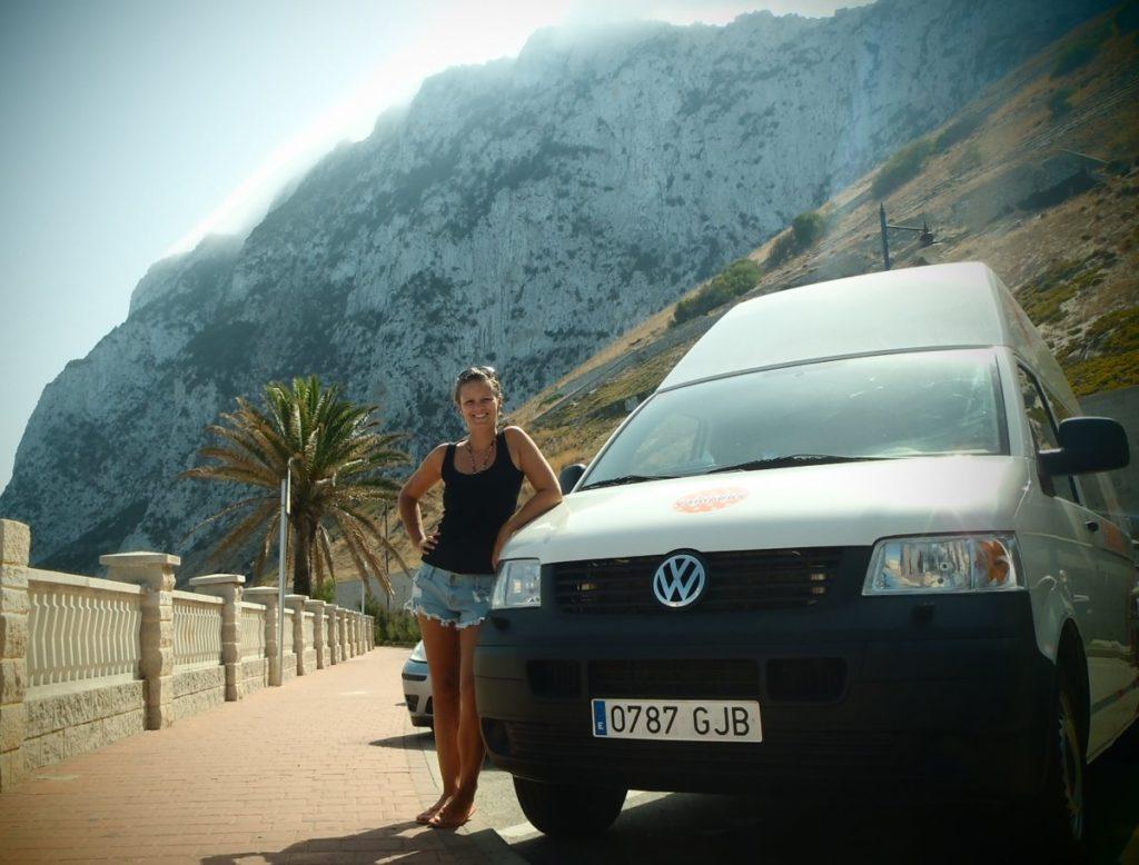 Laura Beuker 1024x778 - Laura & Sarah, Germany