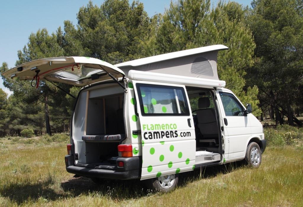 de par en par 6465226727 o 1 - CARMELA Campervan