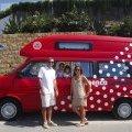medium nacho mariate y nin cc 83os - Ignacio, Mª Teresa, Luis y Paula, España.