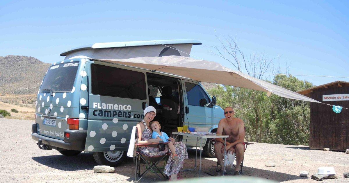ricardvila - Ricard y Gemma, España