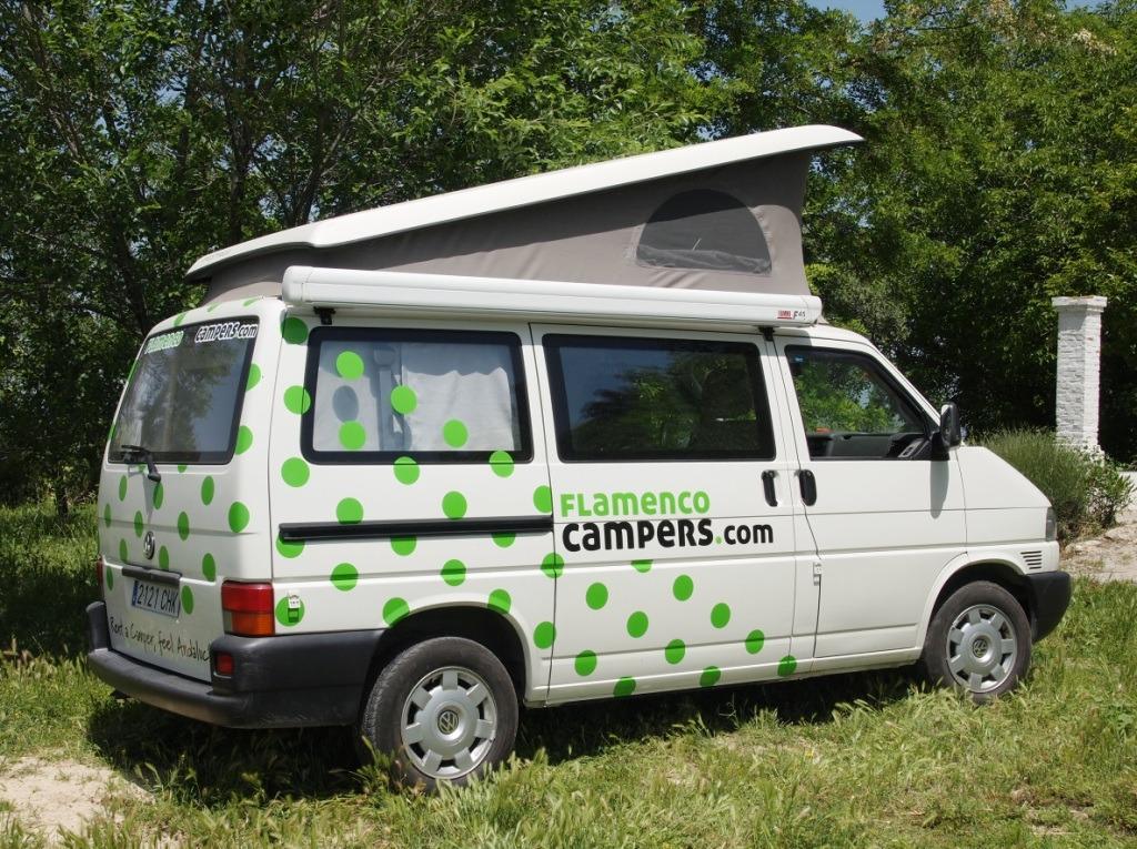 vista trasera 6465225929 o 1 - CARMELA Campervan