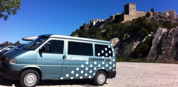 ErikGr e1496745349688 - Mini Camper Huren Spanje , Andalusië, Malaga