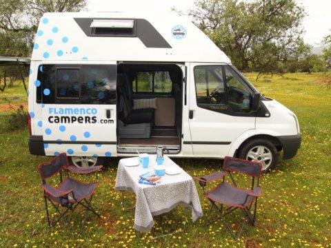 P1017156 - Camper PEPA