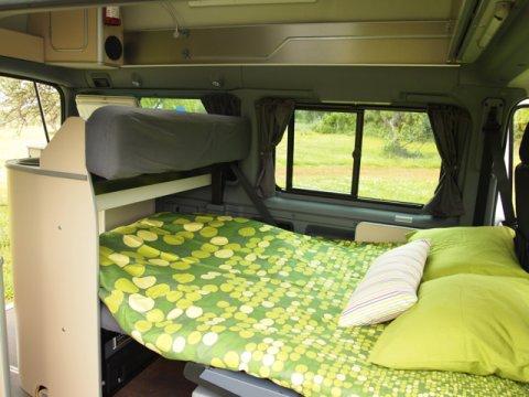 P1017253 - Camper PEPA