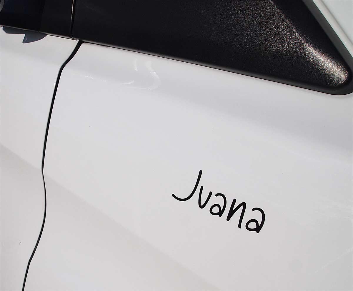 p1018888 - JUANA Campervan