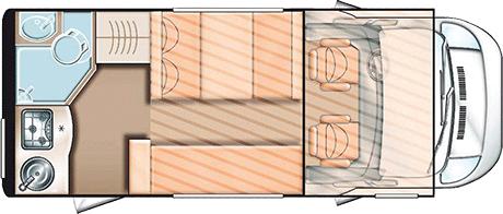 distribucion3 - Macarena motorhome