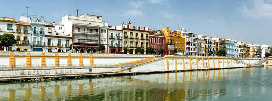 sevilla campers 6 - Capital Culture, a Flamenco Campers trip to evocative Seville