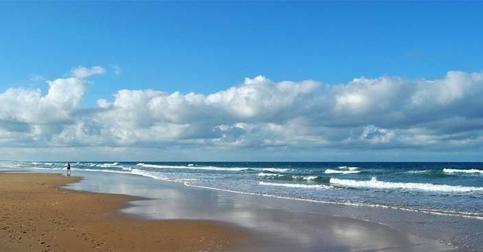 conil 700x365 - Home