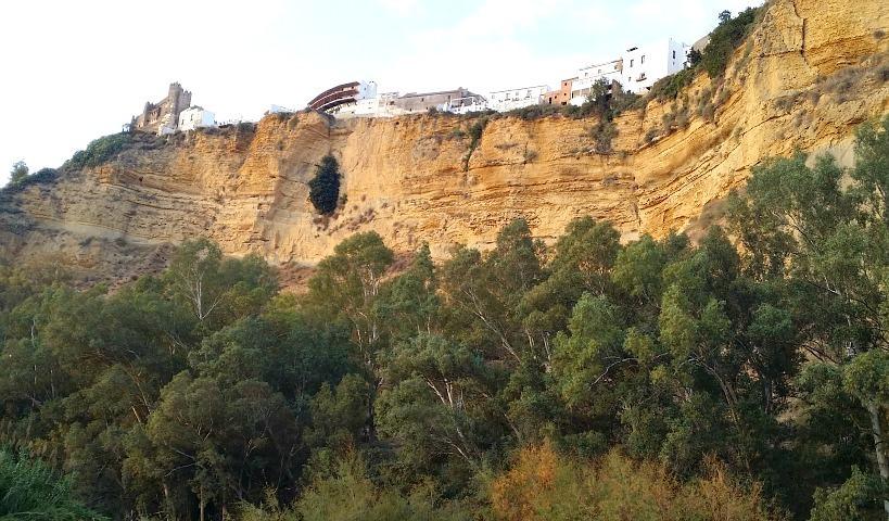 andalusia36 - Dr. Camp's Tour por Andalucía – PARTE 2