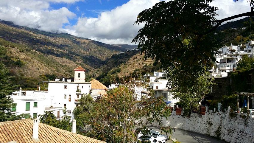andalusia52 - Dr. Camp's Tour por Andalucía – PARTE 2