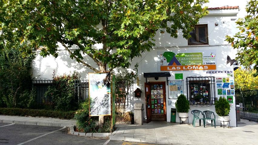 andalusia84 - Dr. Camp's Tour por Andalucía – PARTE 3