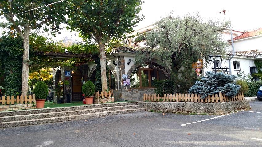 andalusia85 - Dr. Camp's Tour por Andalucía – PARTE 3