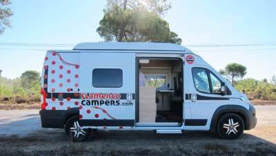 IMG 3174 - Una semana por Algarve, Portugal.
