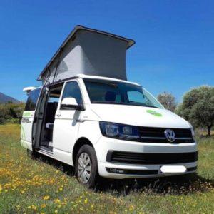 vwt6 carmela 1 300x300 - Camping-Car Location Espagne