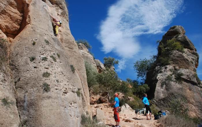 climbing 700x441 - Inicio