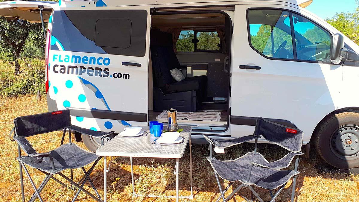 camper pepa 7 - Camper PEPA