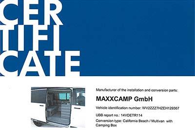 certificadomaxxcamp 00 - El blog