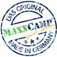 maxxcamp - Flamenco Campers distribuidor oficial de MAXXCAMP en España