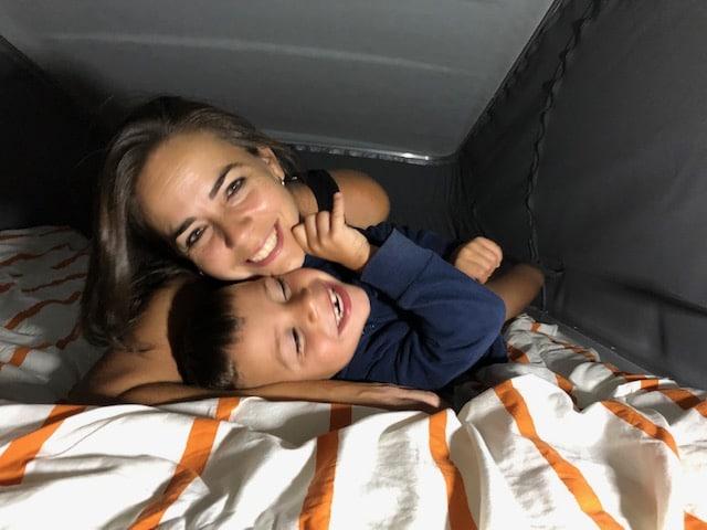 image5 - Luis y Esther, 10 días Agosto 19, España