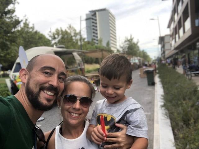 image6 - Luis y Esther, 10 días Agosto 19, España