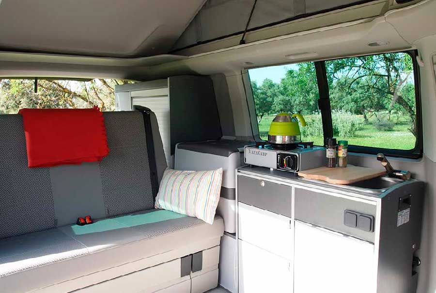 manuela 6 - Campervans & Motorhomes – the Safe & Healthy way to Holiday in Spain